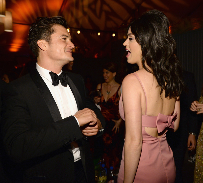 39 Katy Perry e Orlando Bloom.jpg