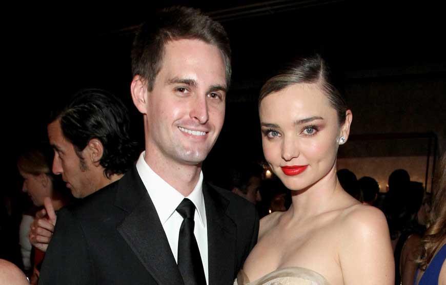2 Miranda kerr e Evan Spiegel.jpg