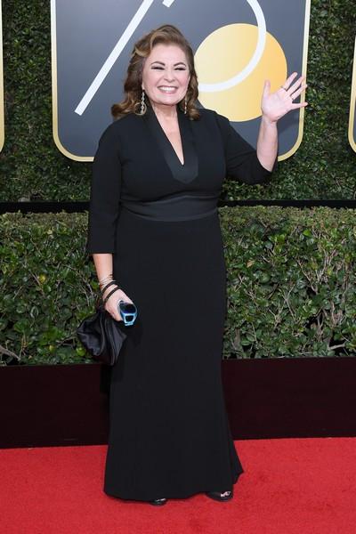 Roseanne Barr.jpg