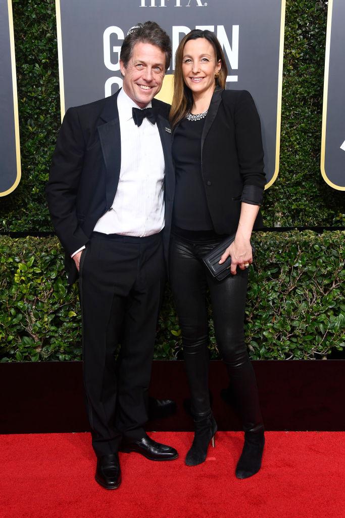 9 Hugh Grant e Anna Eberstein.jpg
