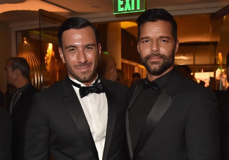 Ricky Martin e Jwan Yosef.jpg