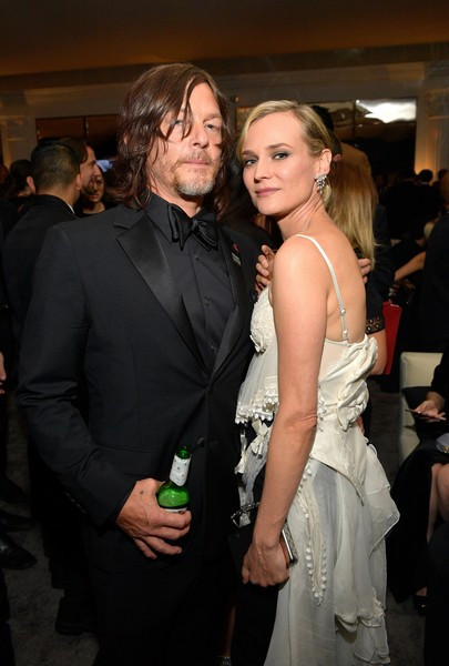 24 Norman Reedus e Diane Kruger.jpg