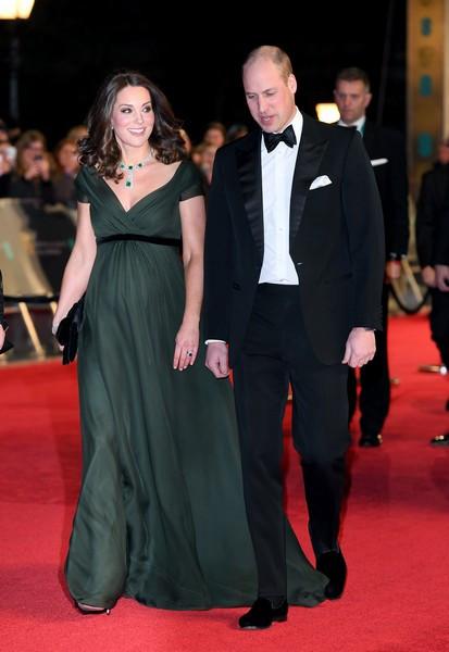 7 Kate e William.jpg