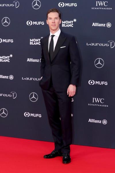 4 Benedict Cumberbatch.jpg