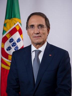 João_Calvão_da_Silva.jpg