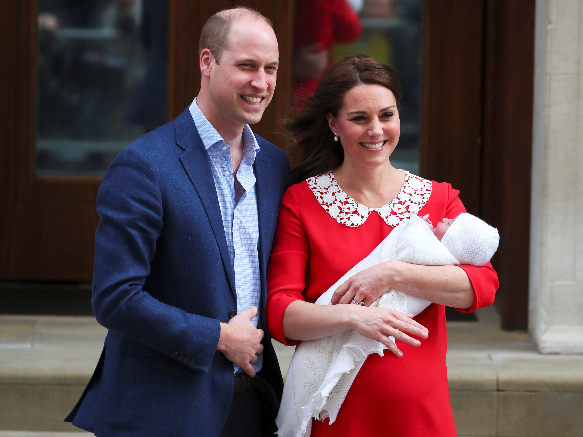 2018-04-23T165607Z_934139466_RC15712D2240_RTRMADP_3_BRITAIN-ROYALS-BABY.JPG