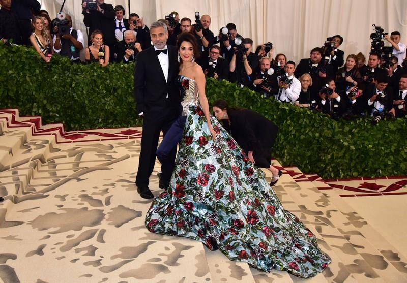 2 George e Amal Clooney.jpg