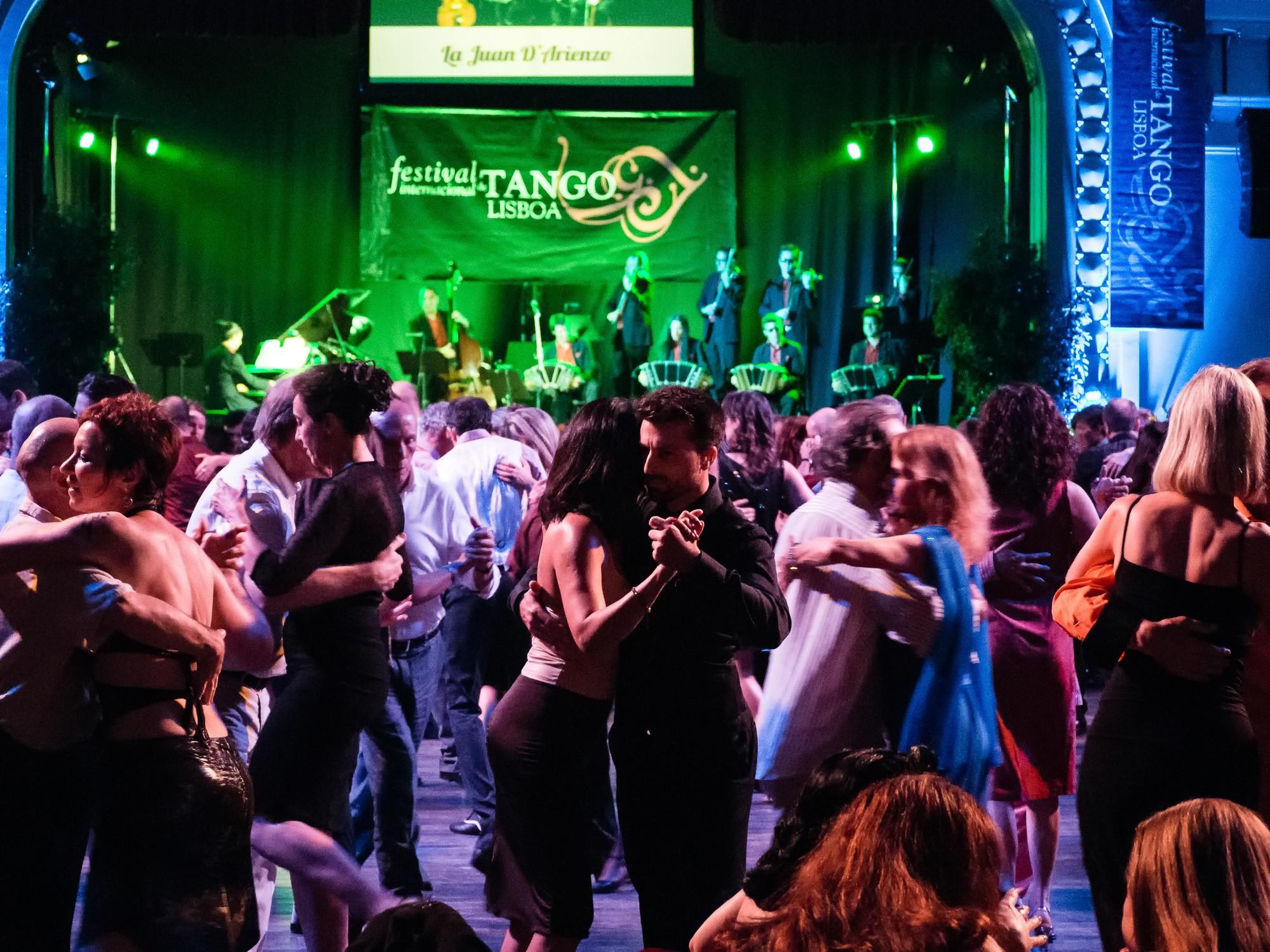 LISBON TANGO FESTIVAL 54 nacionalidades.jpg