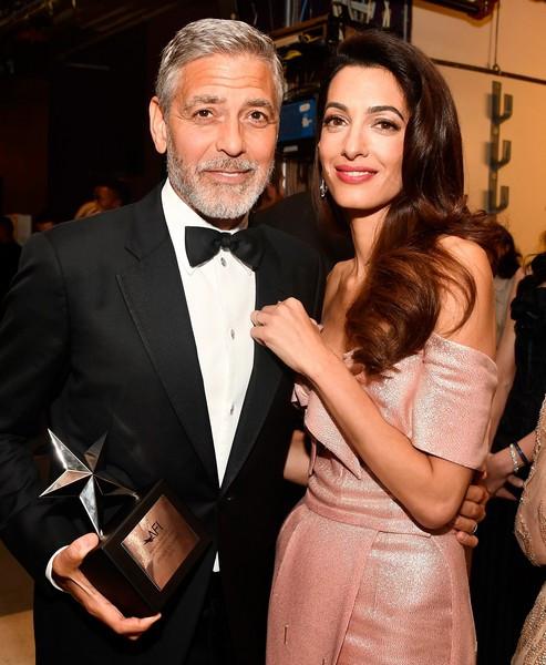 15 George e Amal Clooney1.jpg