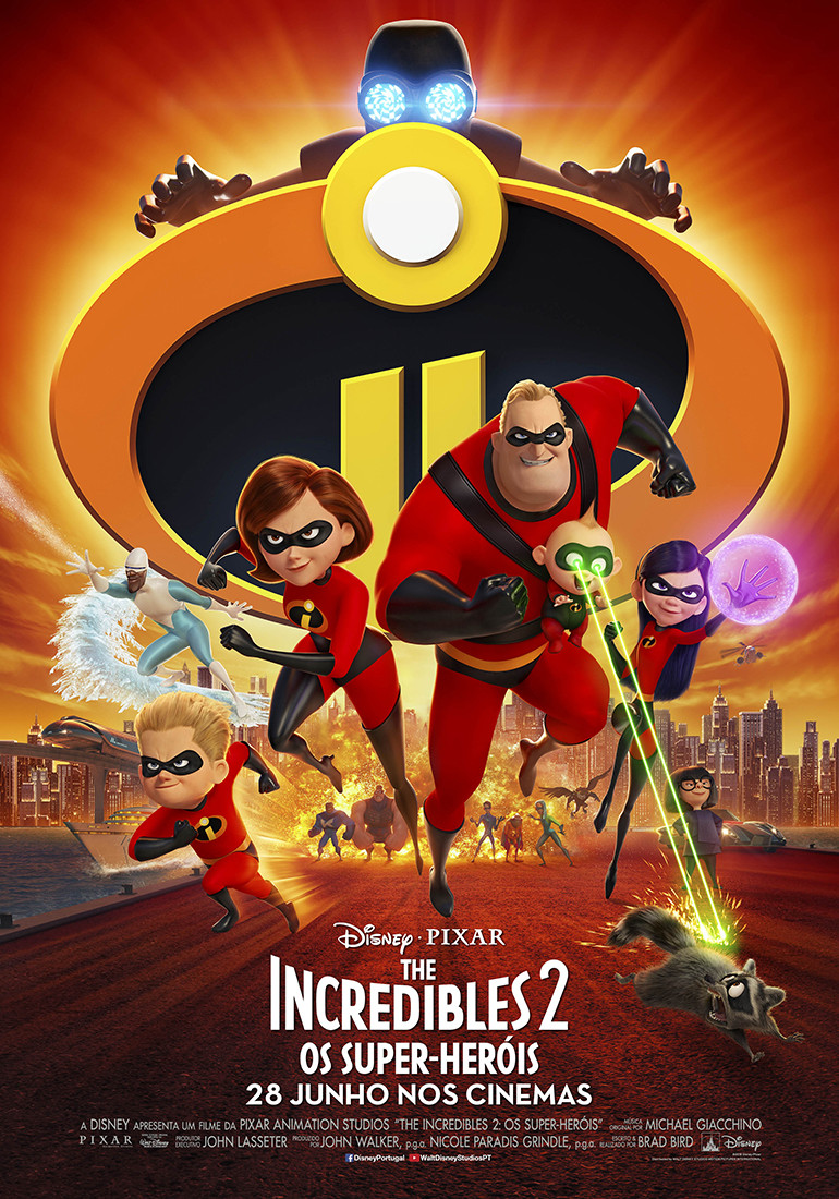 Poster_THE_INCREDIBLE_2.jpg