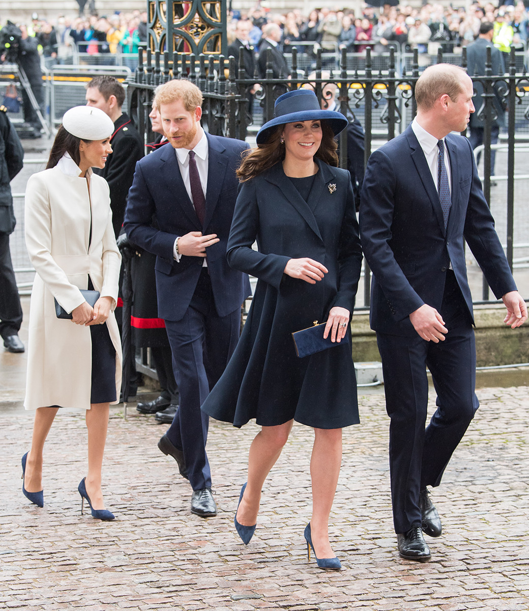 Kate-Middleton-Meghan-Markle-Navy-Heels-Hats.jpg