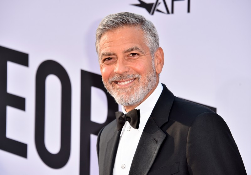2 George Clooney.jpg
