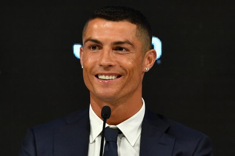 10 Cristiano Ronaldo.jpg