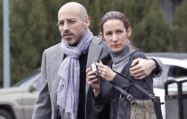 Jaime del Burgo e Telma Ortiz.jpg
