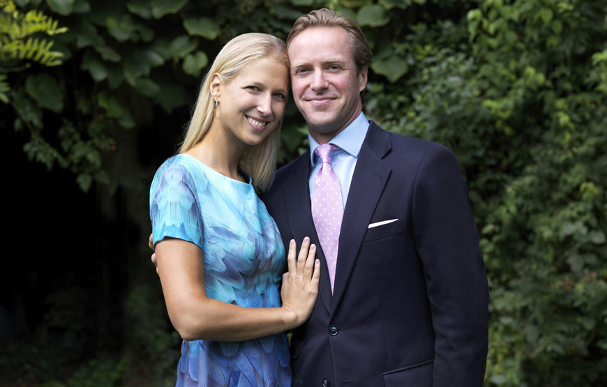 Lady Gabriella Windsor.jpg