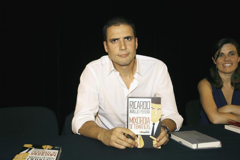 Ricardo Araújo Pereira.jpg