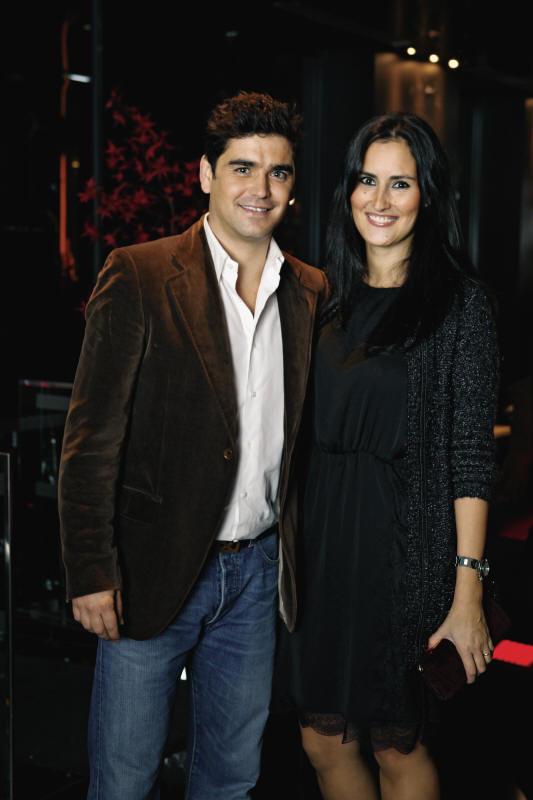 Dani Carvalho com a mulher, Patrícia.jpg
