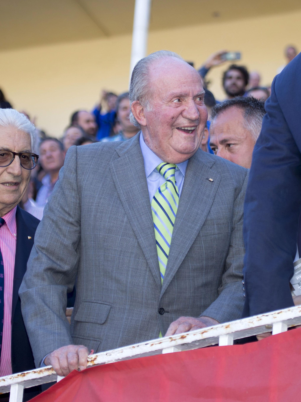 Juan Carlos 1.jpg