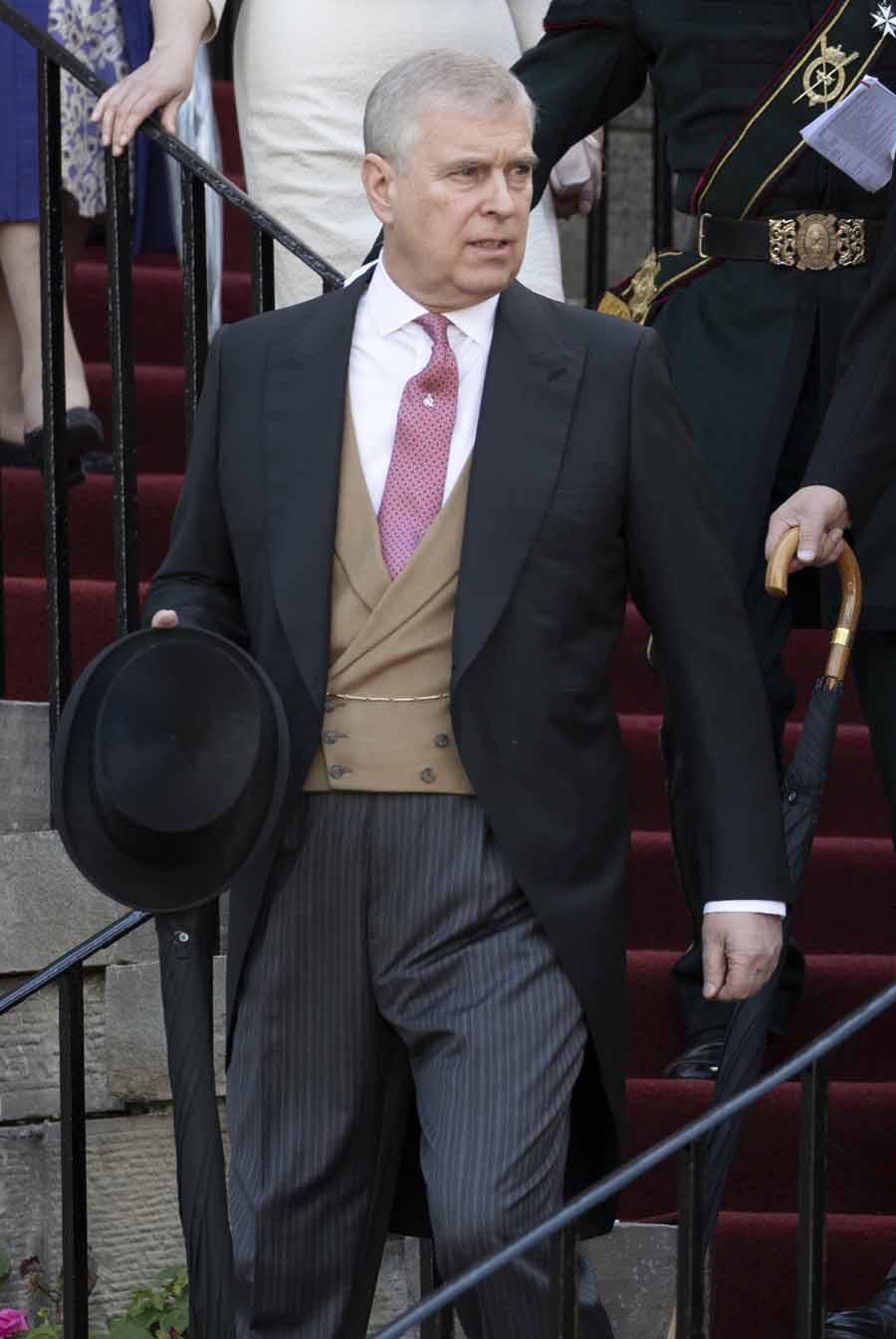 5 Príncipe André.jpg