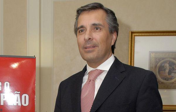 José Veiga.jpg