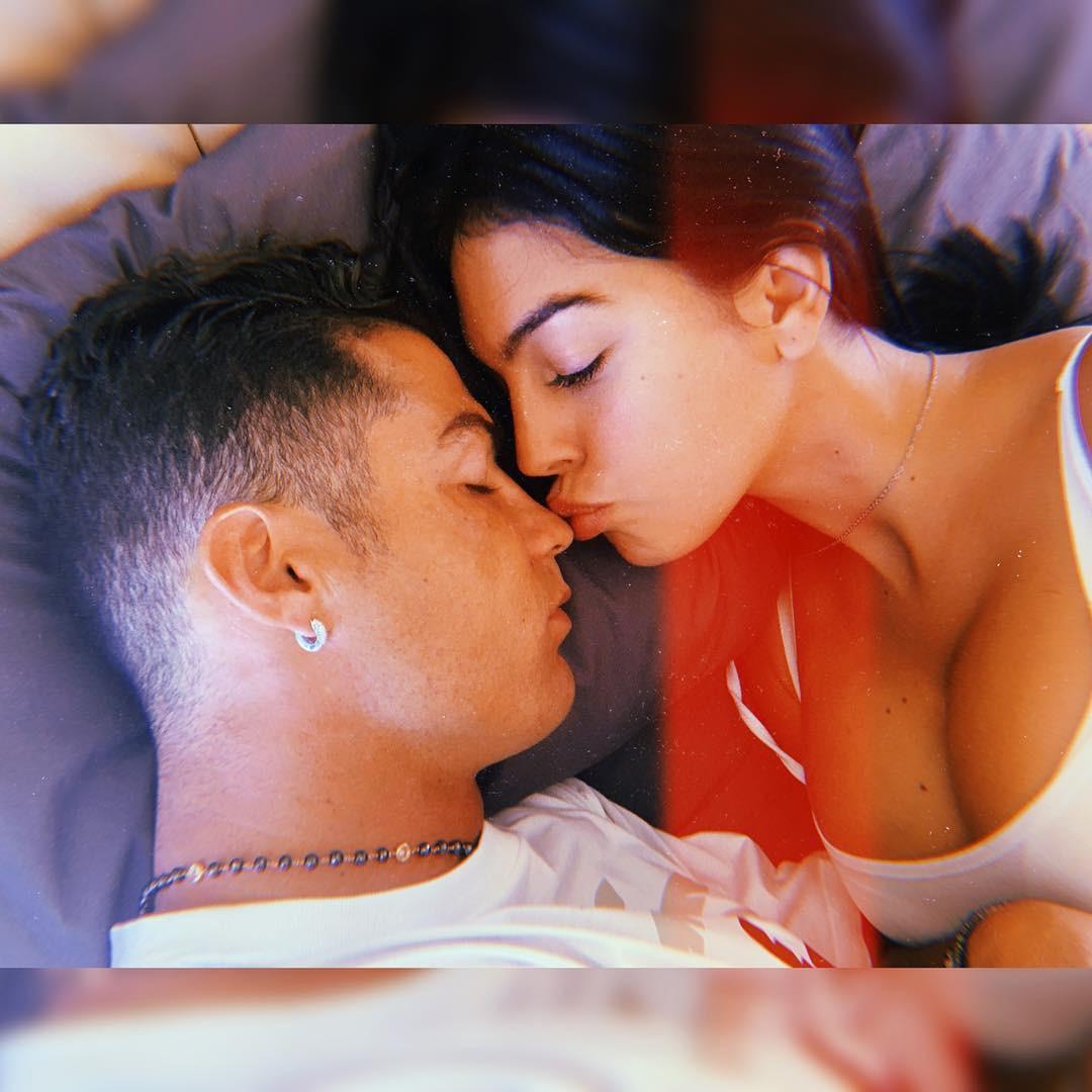 georgina e ronaldo.jpg