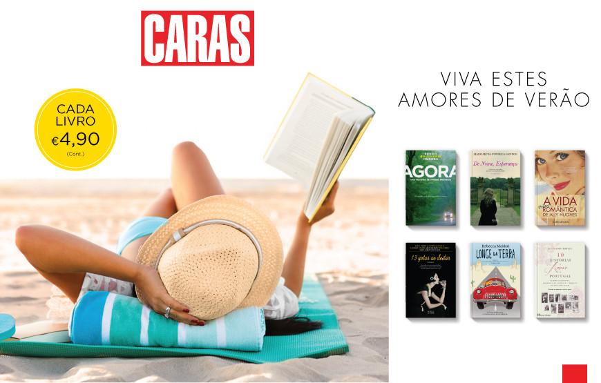 Caras Leya-870x555 2.jpg