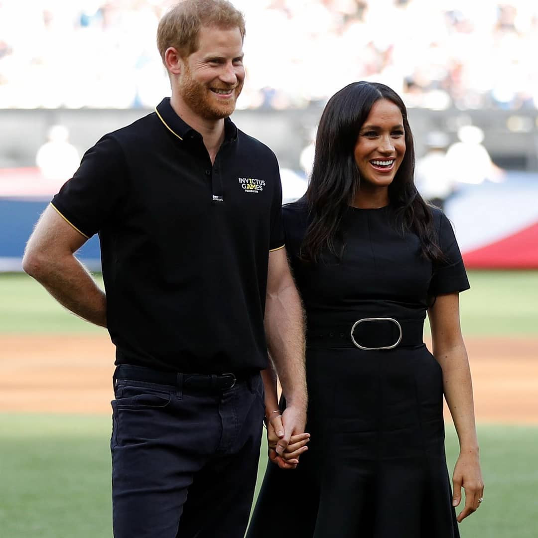 harry e meghan.jpg