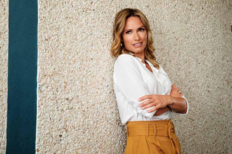 Fernanda Serrano-Chicco LC8675.jpg