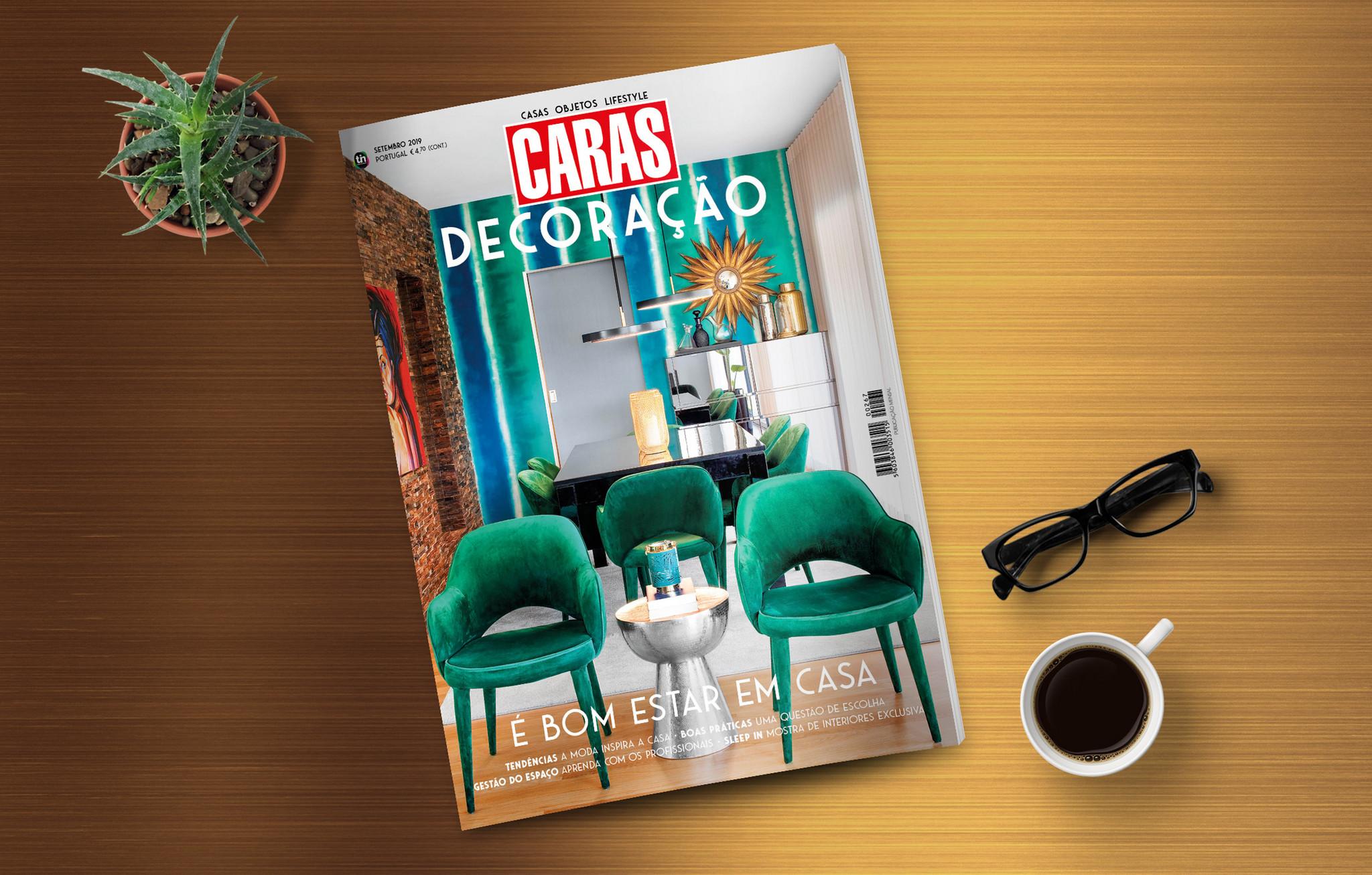 CapaDECO2667B.jpg
