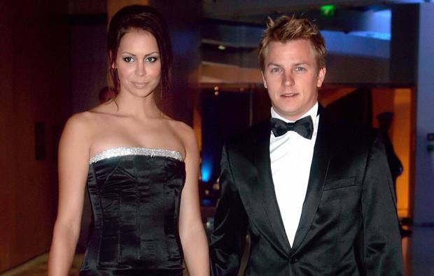 Jenni Dahlman e Kimi Räikkönen.jpg