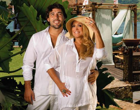 Sandro Pedroso e Susana Vieira.jpg