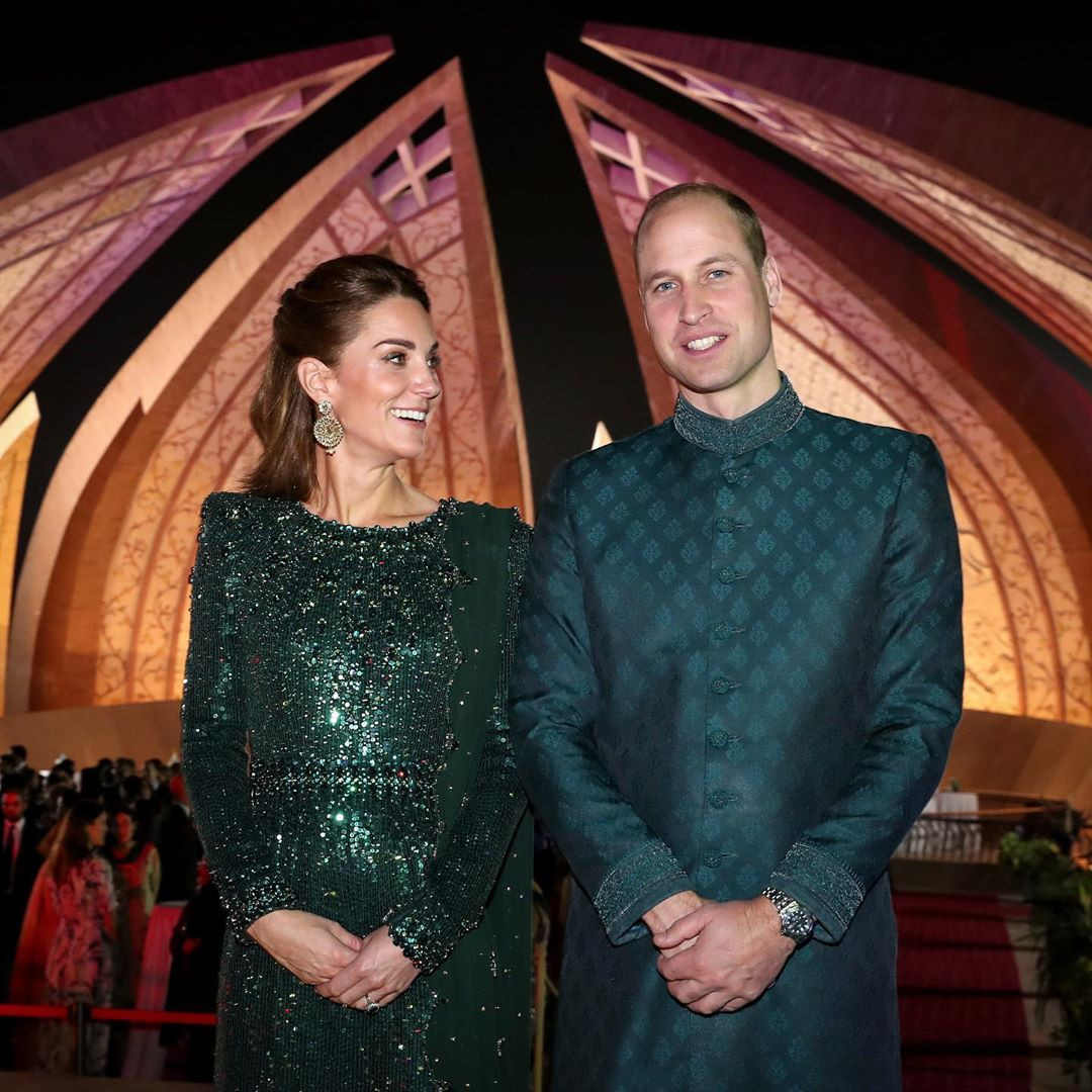 william e kate no paquistao.jpg