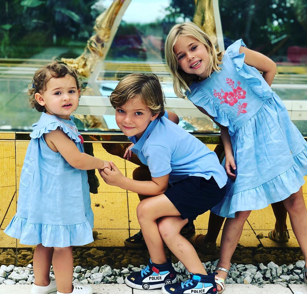 filhos madalena da suécia.jpg