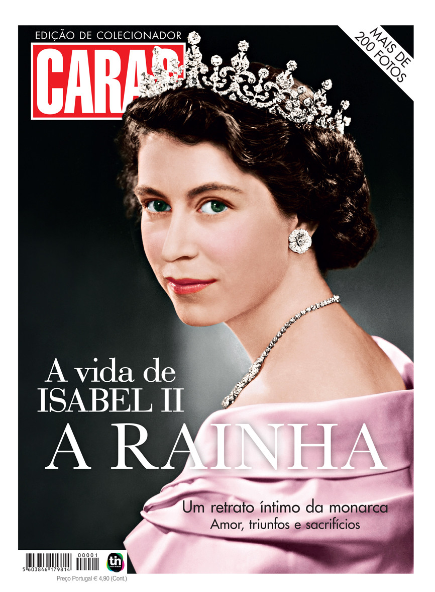 Rainha Isabel II.jpg