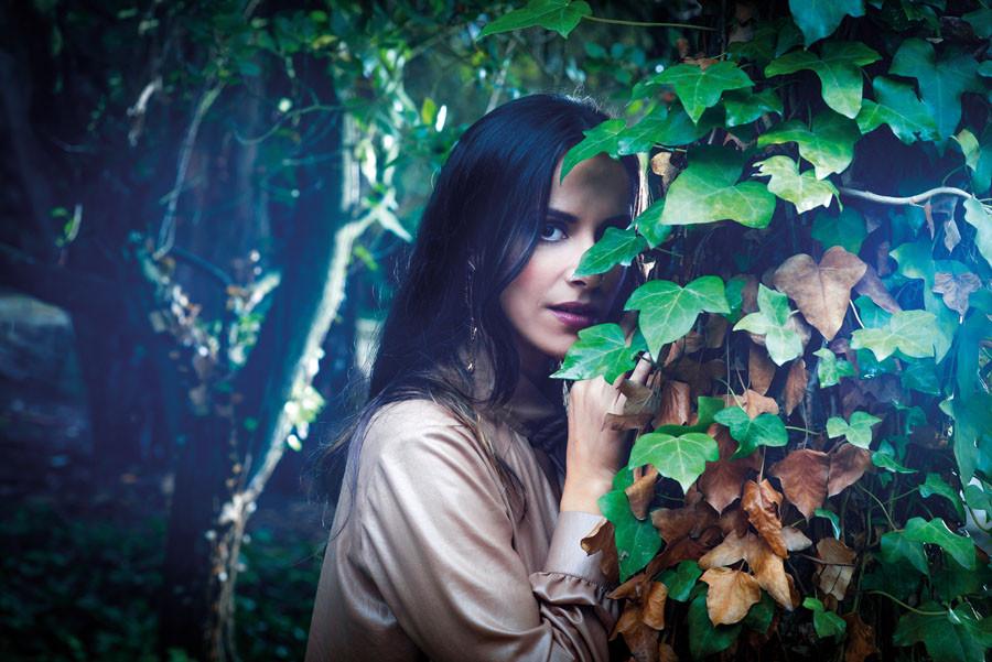Mariana Monteiro produção592.jpg