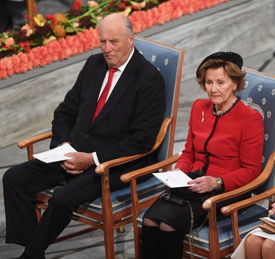 5 Reis Harald e Sonja da Noreuega.jpg
