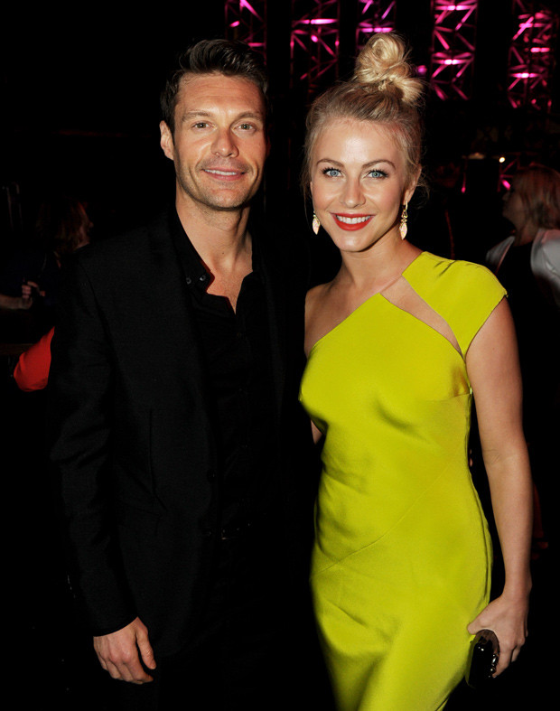 Ryan-Seacrest_Julianne-Hough-.jpg