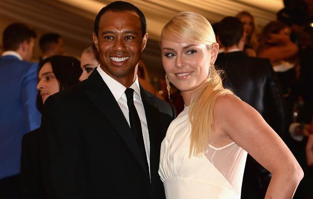 Tiger Woods e Lindsey Vonn.jpg