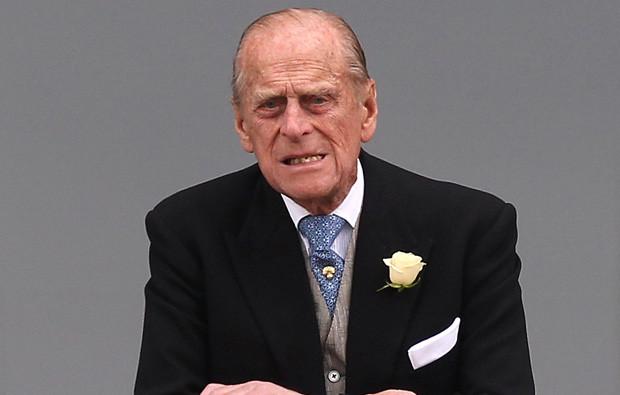 Duque de Edimburgo.jpg