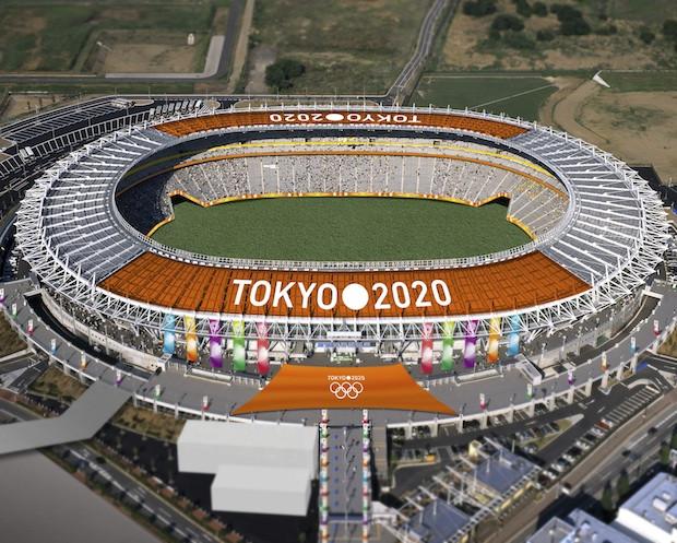 toquio.jpg