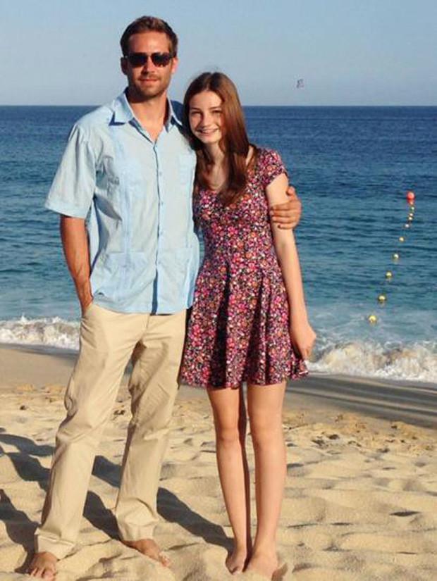 Paul Walker com a filha, Meadow.jpg