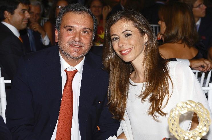Miguel Relvas e Marta Sousa.jpg