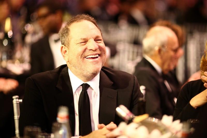 16 Harvey Weinstein.jpg
