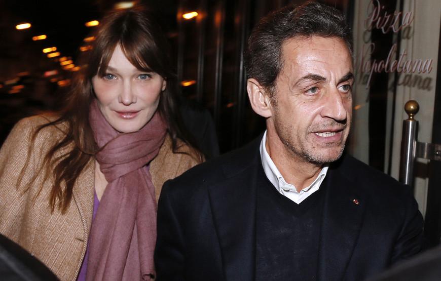 Carla Bruni e Nicolas Sarkozy.jpg
