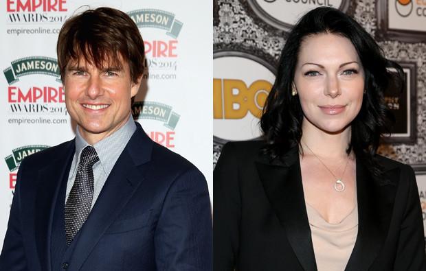Tom Cruise e Laura Prepon.jpg