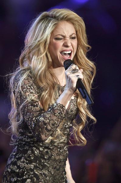 62 Shakira1.jpg