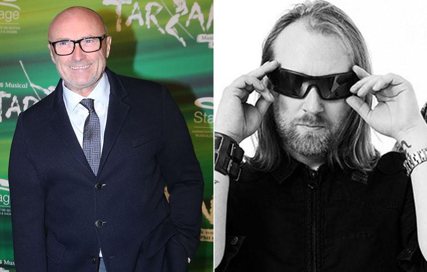 Phil e Simon Collins.jpg