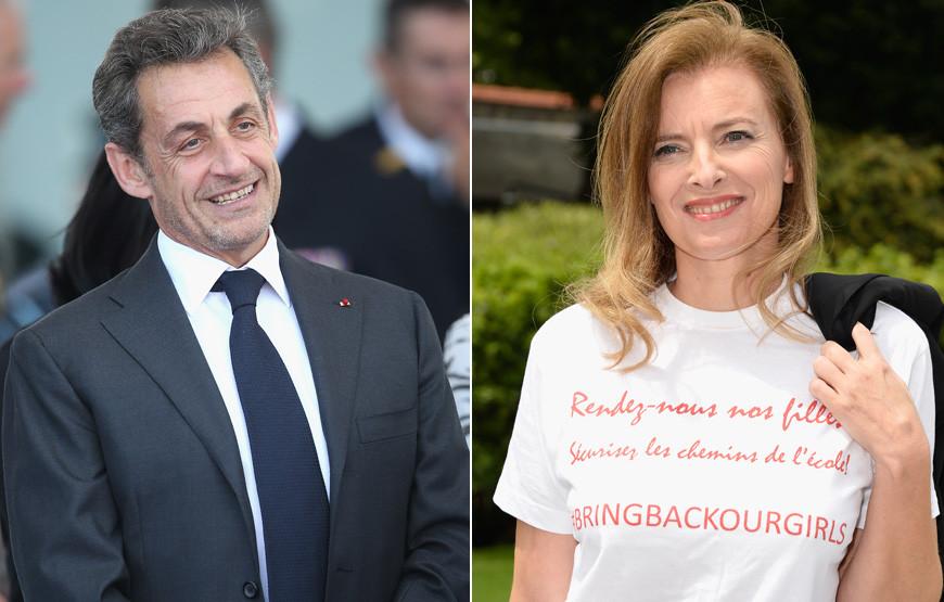 Nicolas Sarkozy e Valérie Trierweiler.jpg