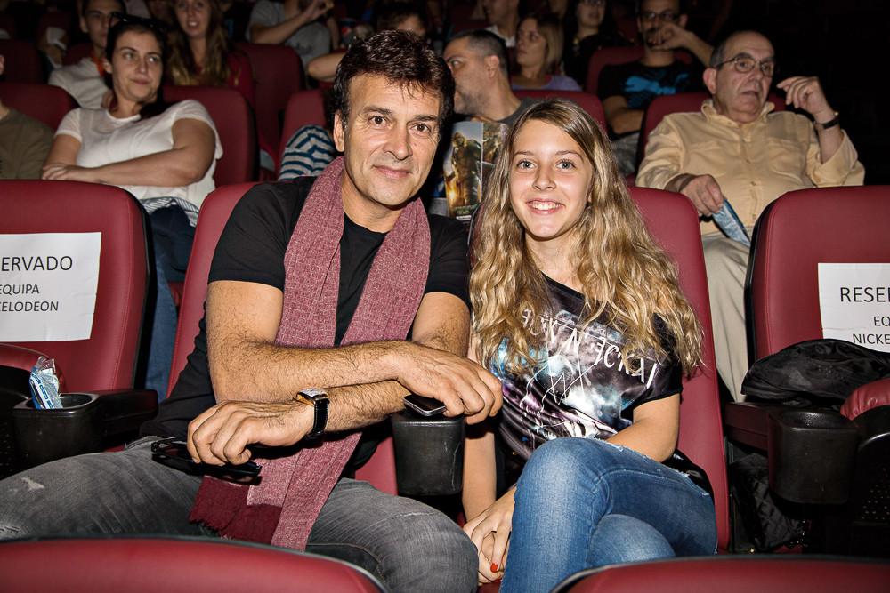 Tony Carreira com a filha, Sara Antunes.jpg