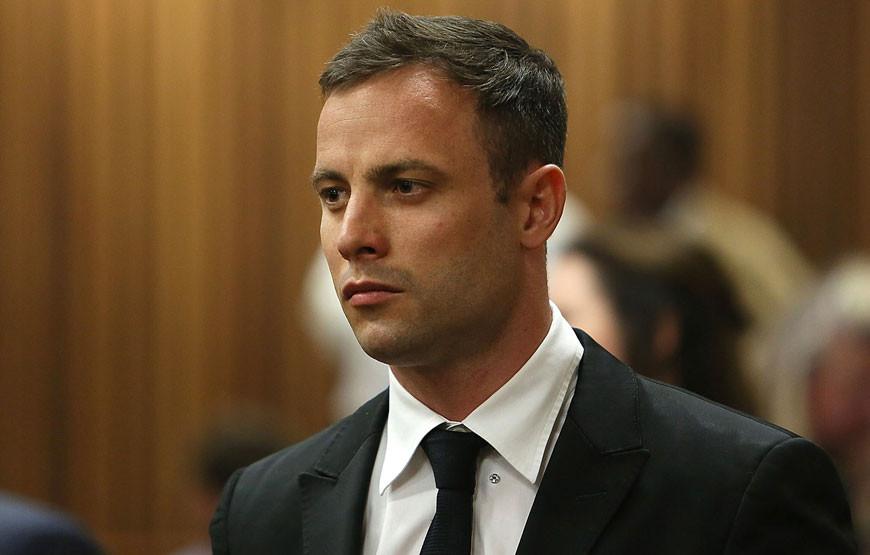 Pistorius.jpg